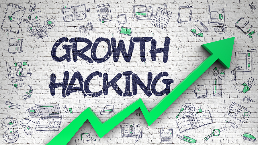 Ultimate-Guide-to-Growth-Hacking